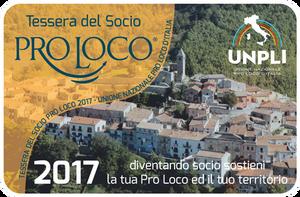 Tessera-del-Socio-Pro-Loco-UNPLI-2015