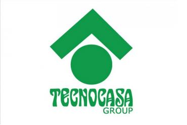 Agenzia immobiliare tecnocasa pro loco di lavinio lido di enea anzio rm - Percentuale agenzia immobiliare tecnocasa ...